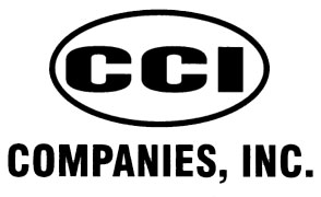 cci companies building your future