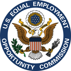 U.S Equal Employment Opportunity Commission